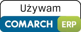 Logo_C_E-Uzywam[1]